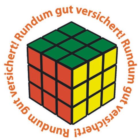 Logo von S - Finanzvermittlung und Beratung GmbH